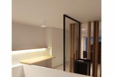 interieur-inrichting-2