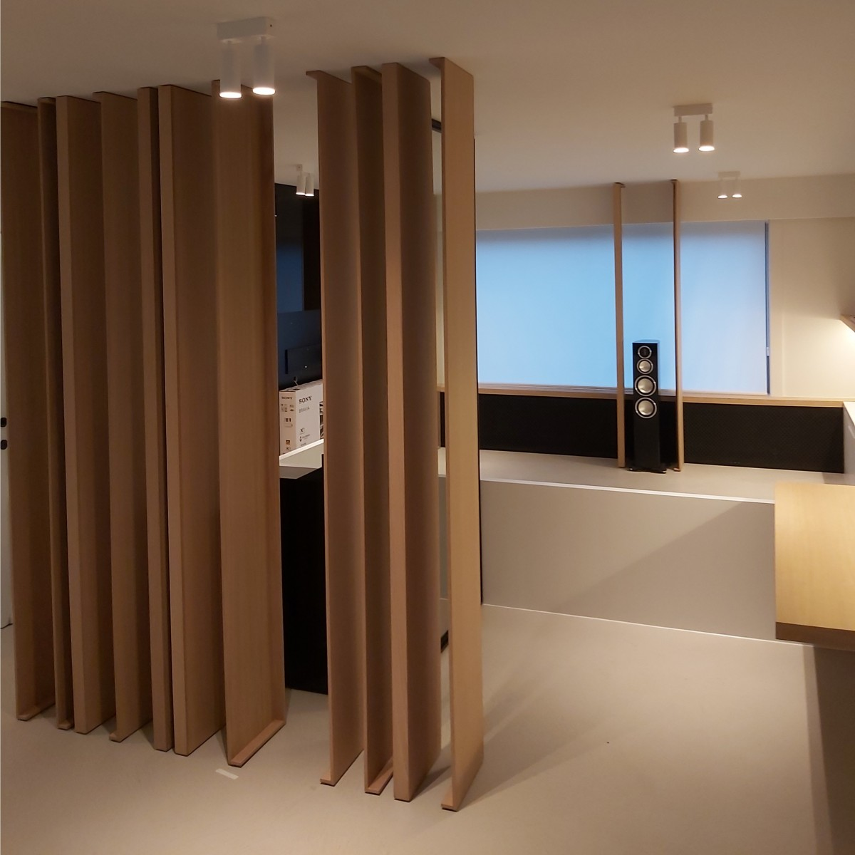 interieur-inrichting-1