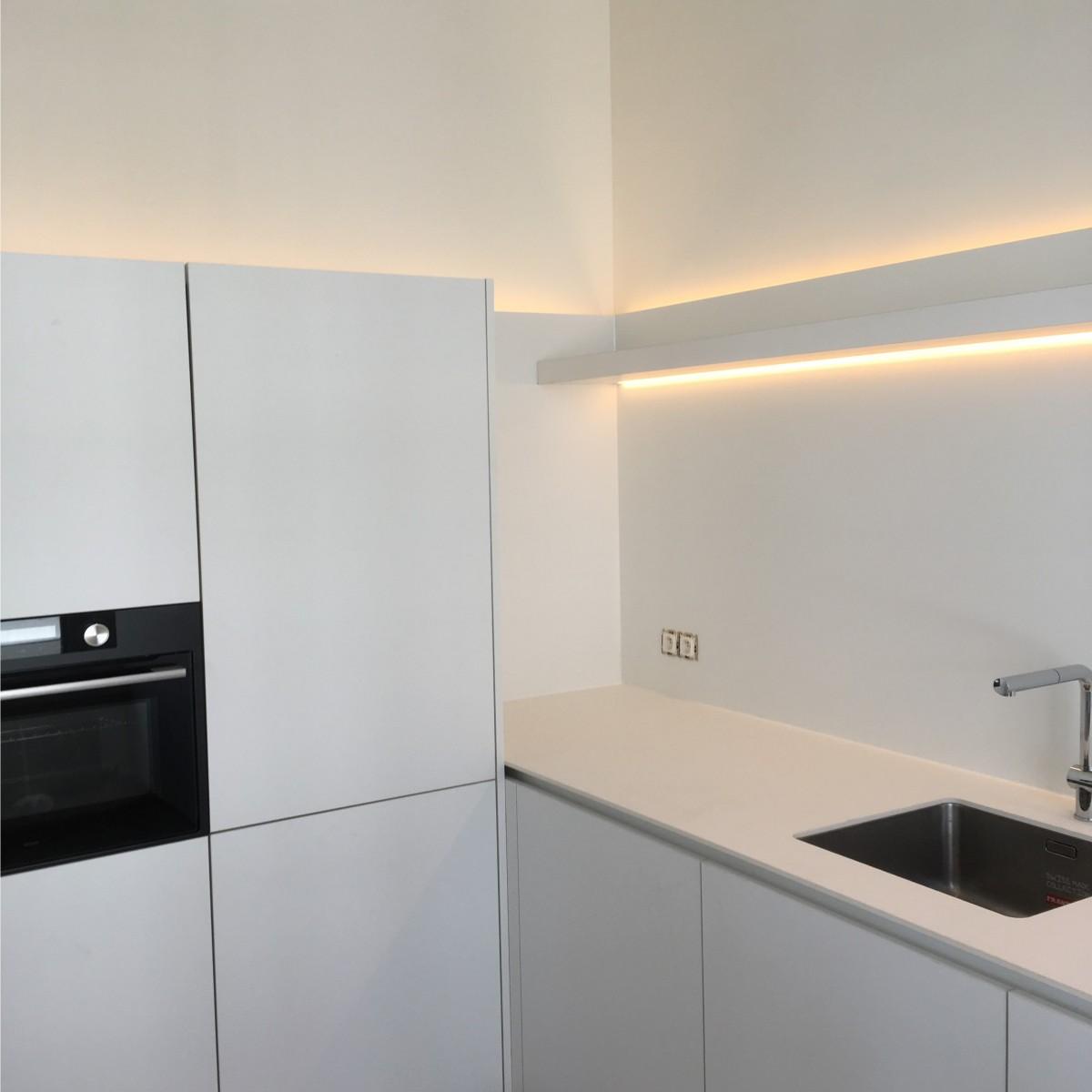 keuken-lier-1