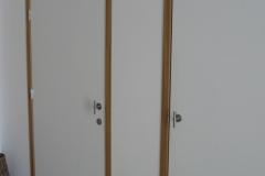deurelke