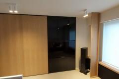 tv-meubel1